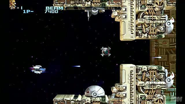 Thumbnail for version as of 01:22, September 14, 2012