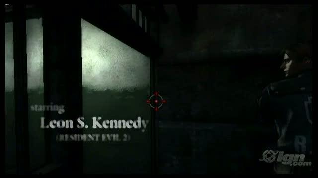 Thumbnail for version as of 04:04, September 14, 2012