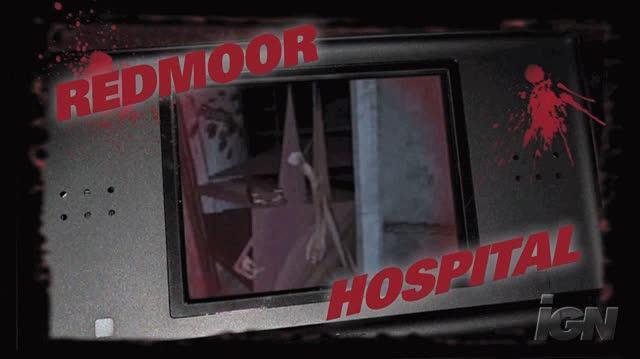 Thumbnail for version as of 18:35, September 13, 2012
