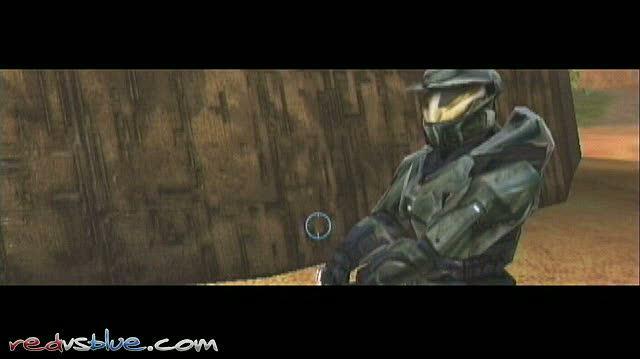 Thumbnail for version as of 07:12, September 14, 2012