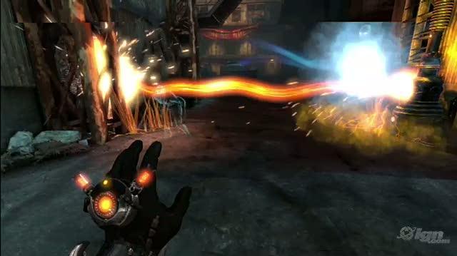Thumbnail for version as of 03:51, September 14, 2012