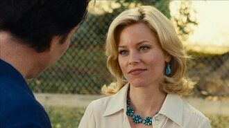 Love & Mercy (2014) - Featurette Behind the Scenes