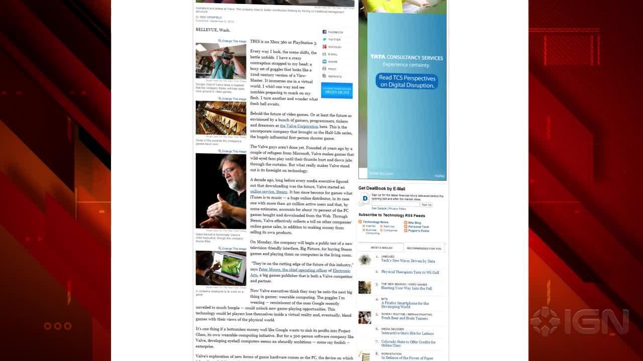 Thumbnail for version as of 01:36, September 15, 2012