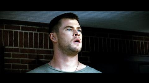 Red Dawn (2012) - Theatrical Trailer for Red Dawn