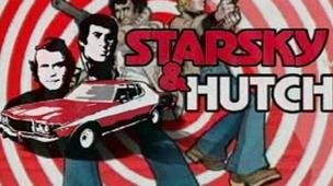 Thumbnail for version as of 18:55, May 24, 2012
