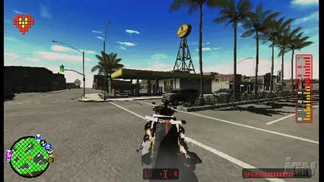 Thumbnail for version as of 19:44, September 13, 2012