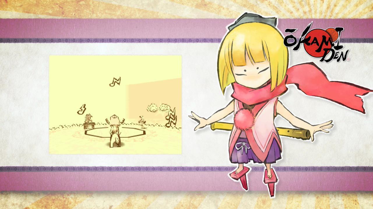Thumbnail for version as of 15:24, September 14, 2012