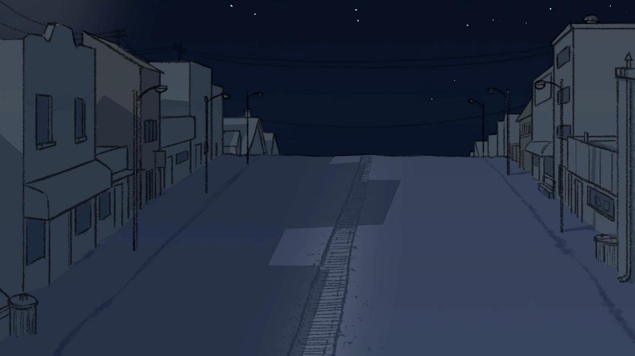 Thumbnail for version as of 14:39, September 14, 2012