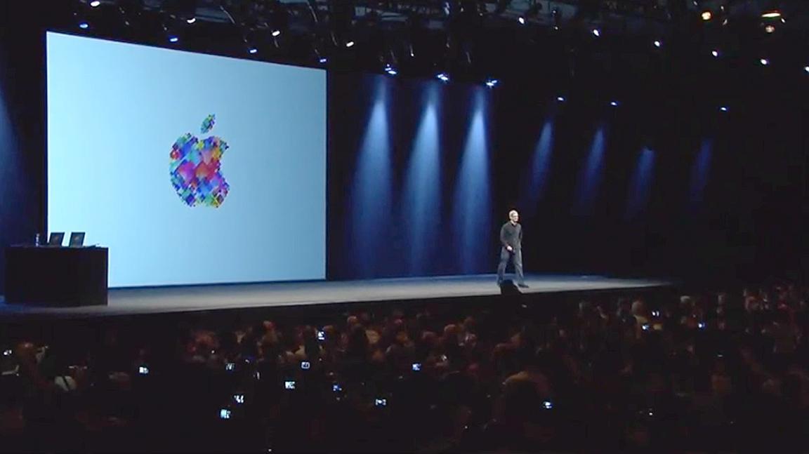 Thumbnail for version as of 00:15, September 15, 2012