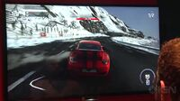 Driveclub (PS4) Alpine Race Gameplay - E3 2014