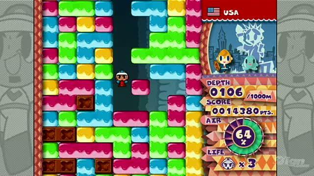 Thumbnail for version as of 05:05, September 14, 2012