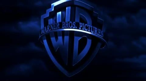 The Dark Knight - company credits