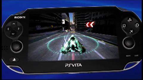 Thumbnail for version as of 03:02, May 25, 2012