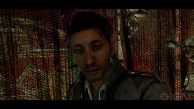 Far Cry 4 Campaign Mission Walkthrough - Cease And Desist