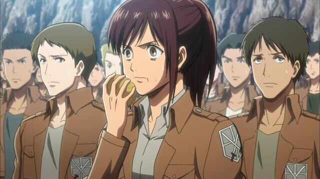 File Attack on Titan - Episode 3 - A Dim Light in the Darkness of Despair - Humanity Rises Again (1)