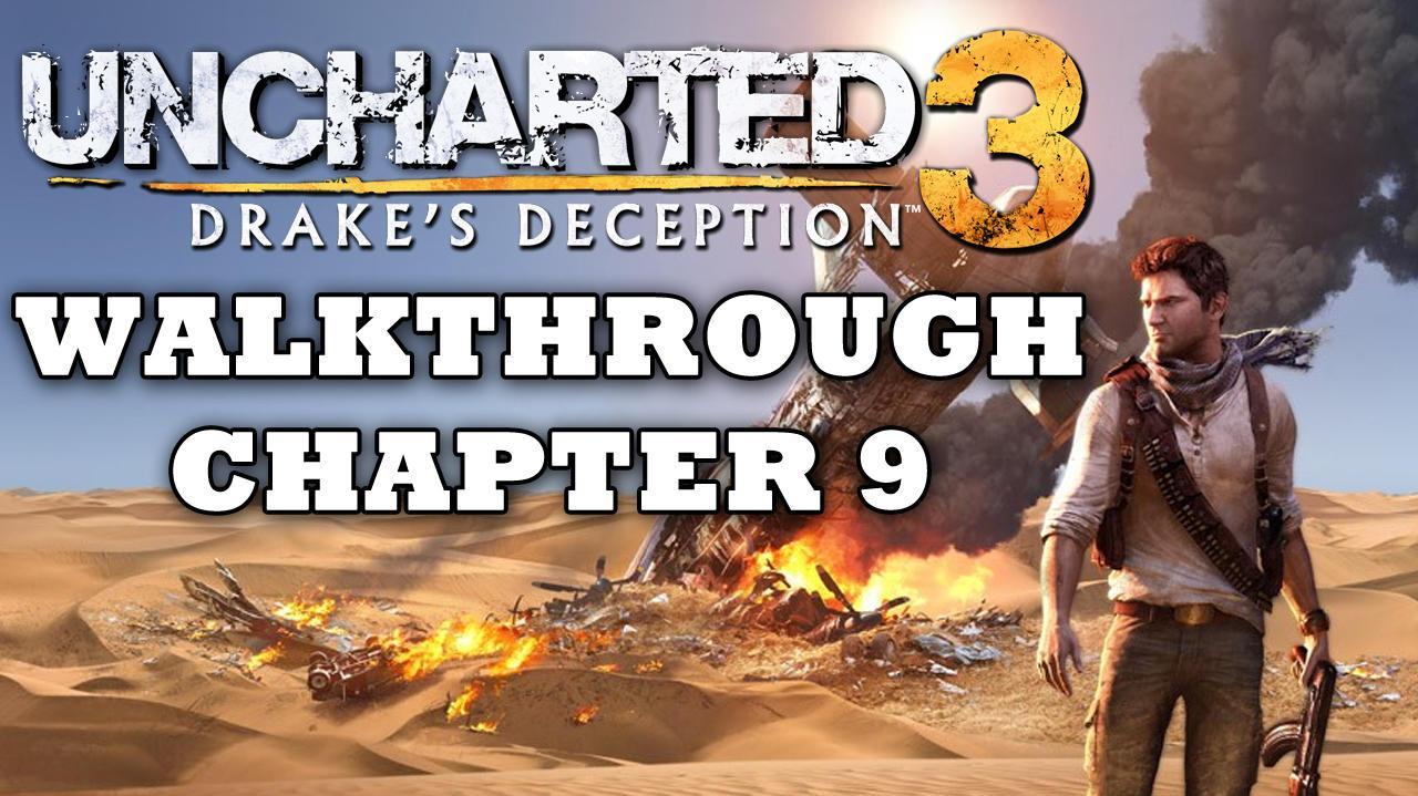 Thumbnail for version as of 20:07, September 14, 2012