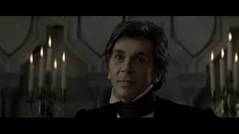 Dracula - introducing
