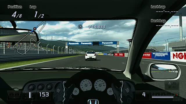 Thumbnail for version as of 19:13, September 13, 2012