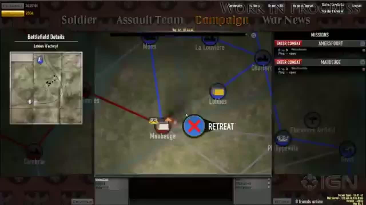 Thumbnail for version as of 23:41, September 14, 2012