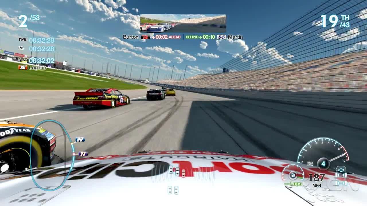 Thumbnail for version as of 20:23, September 17, 2012