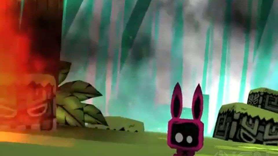 Thumbnail for version as of 23:58, September 14, 2012