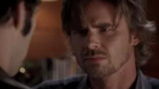 True Blood Season 1 DVD Trailer