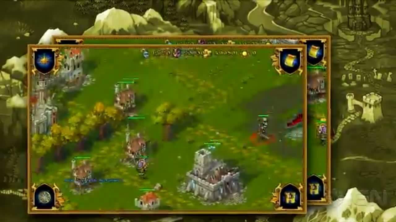 Thumbnail for version as of 23:40, September 14, 2012