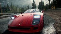 Need for Speed Rivals Complete Edition - Complete Edition Trailer