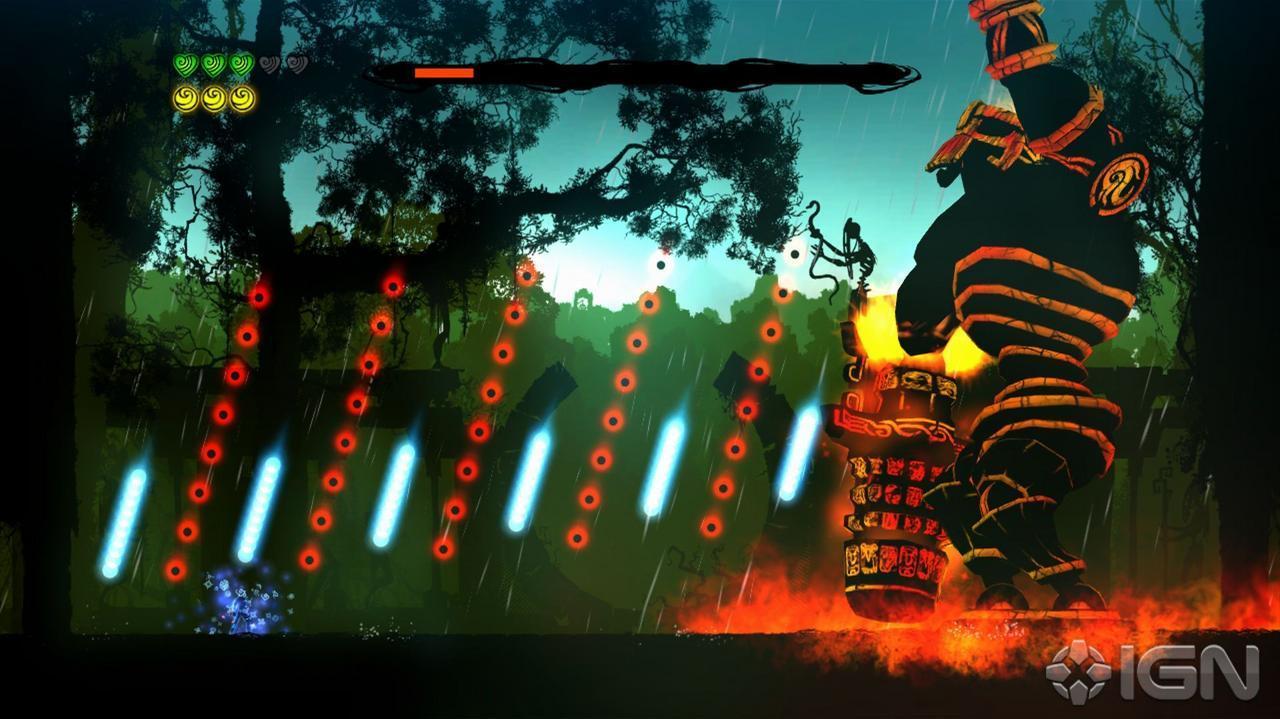 Thumbnail for version as of 16:12, September 14, 2012