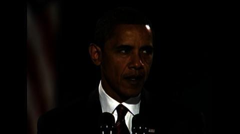2016 Obama's America (2012) - Theatrical Trailer for 2016 Obama's America 2