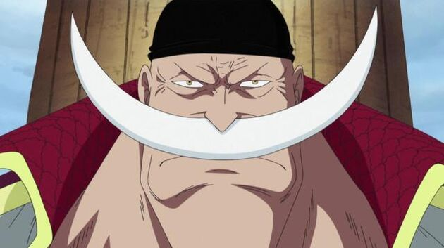File One Piece - Episode 468 - Hard Battles, One After Another! Devil Fruit Eaters Vs