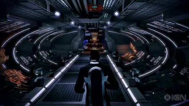Thumbnail for version as of 07:30, September 14, 2012