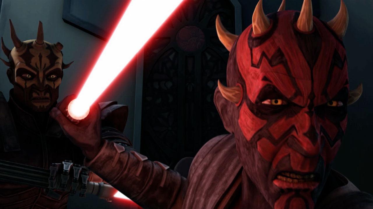 the clone wars season 5 the clone wars fandom powered by wikia
