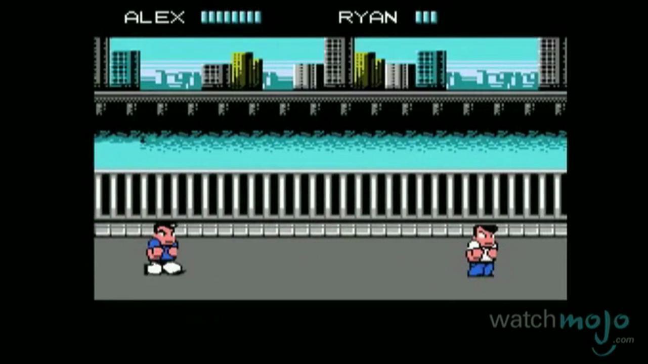 Thumbnail for version as of 19:27, September 14, 2012