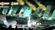 Child of Light - Coop Trailer