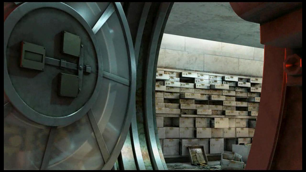 Thumbnail for version as of 12:27, September 14, 2012