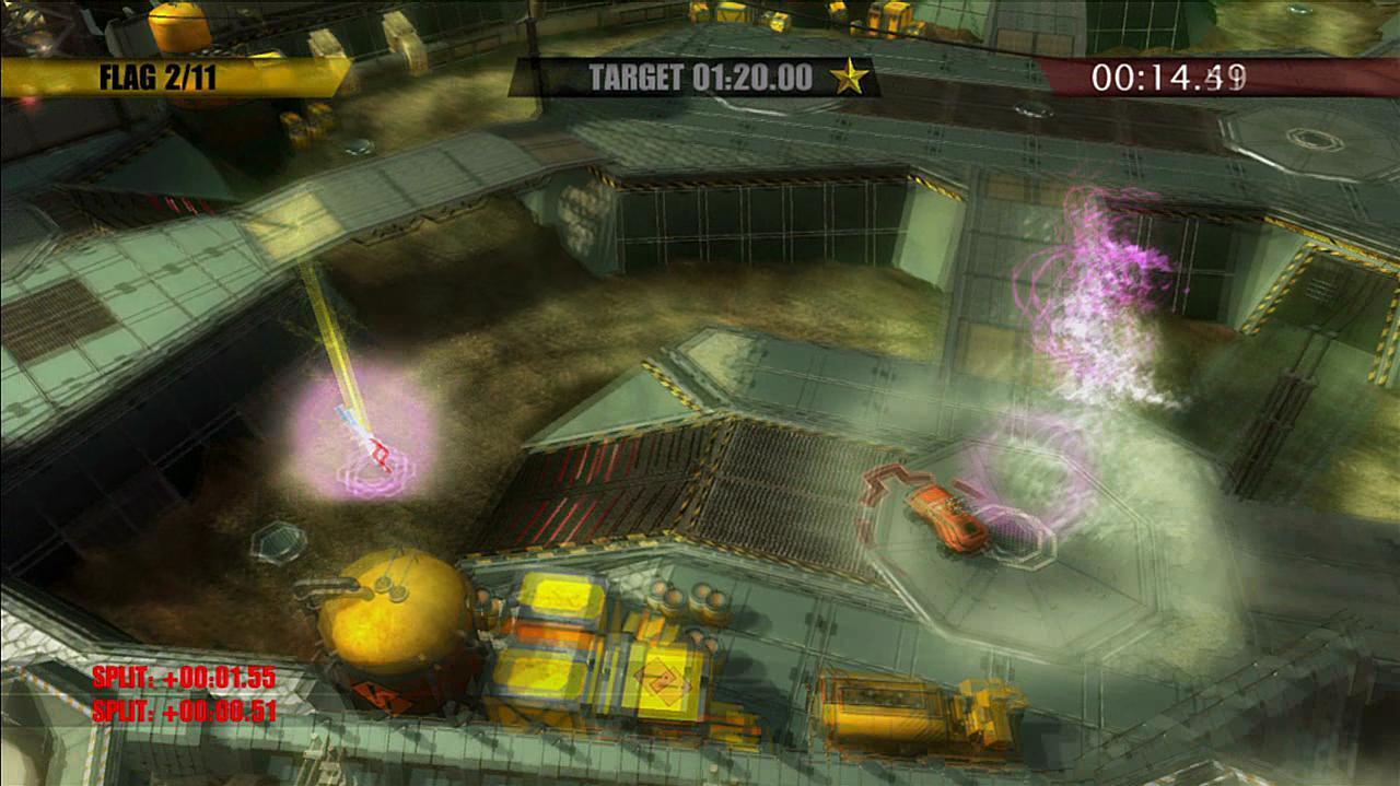 Thumbnail for version as of 15:44, September 14, 2012