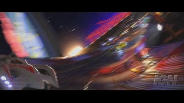Thumbnail for version as of 20:20, September 13, 2012