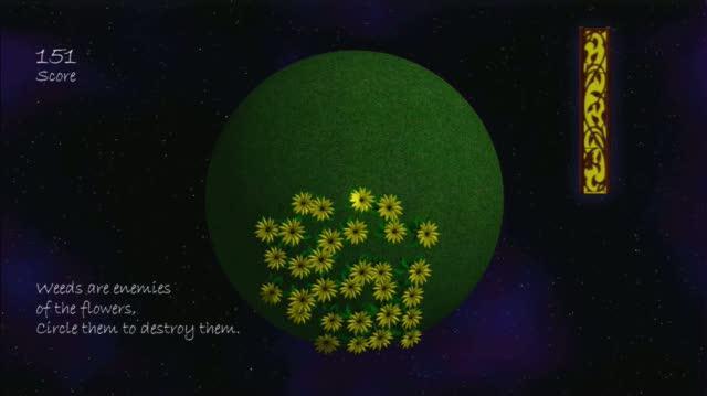 Thumbnail for version as of 20:00, September 13, 2012