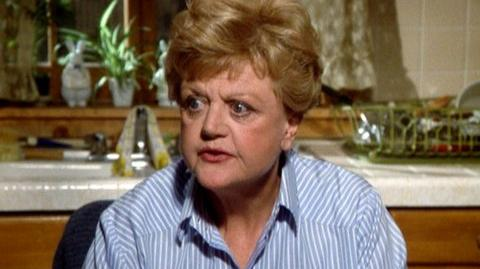 Murder, She Wrote The Complete Sixth Season (1999) - Home Video Trailer