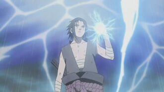 Naruto Shippuden - Episode 138 - The End