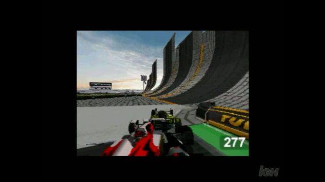 Thumbnail for version as of 01:40, September 14, 2012