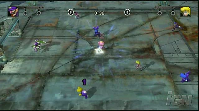 Thumbnail for version as of 03:28, October 13, 2012