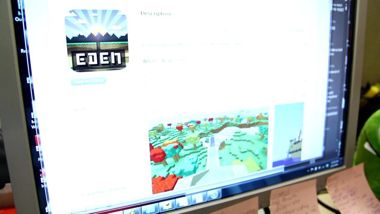 Thumbnail for version as of 20:20, September 14, 2012