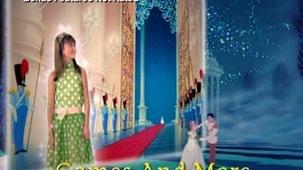 Thumbnail for version as of 17:28, September 25, 2012