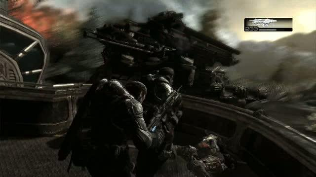Thumbnail for version as of 21:03, September 13, 2012