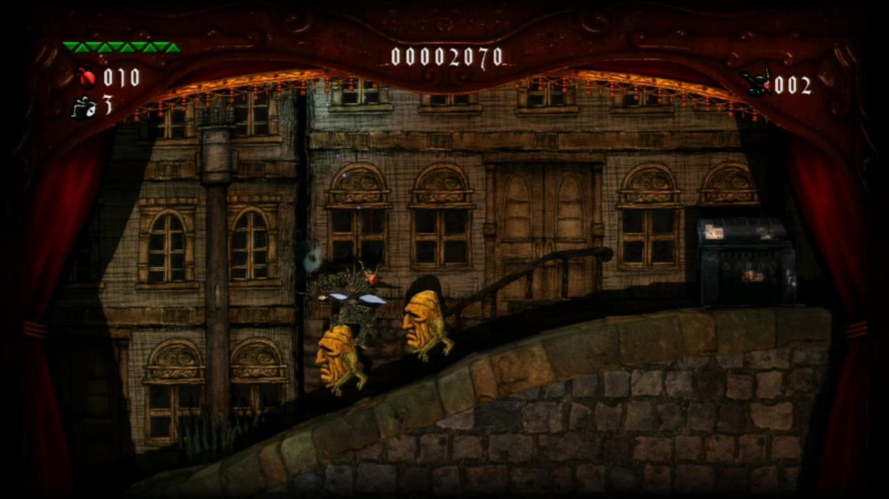 Thumbnail for version as of 18:53, September 14, 2012