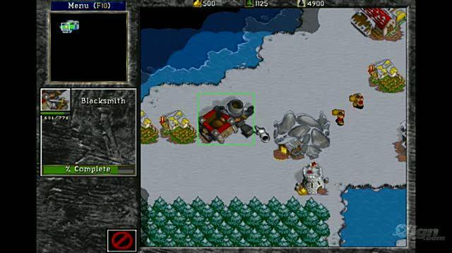 Thumbnail for version as of 04:54, September 14, 2012