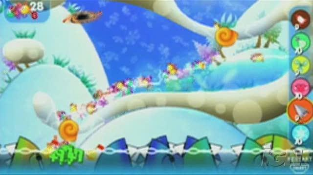 Thumbnail for version as of 19:25, September 13, 2012