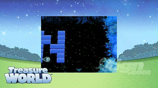 Thumbnail for version as of 02:50, September 14, 2012